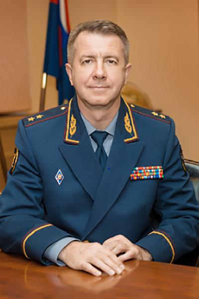 Валерий Максименко|Фото:fsin.su