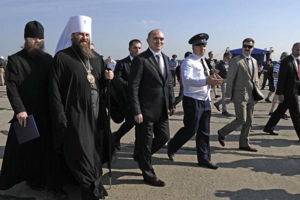 ����������, �����, ���� ��� ����: gubernator74.ru